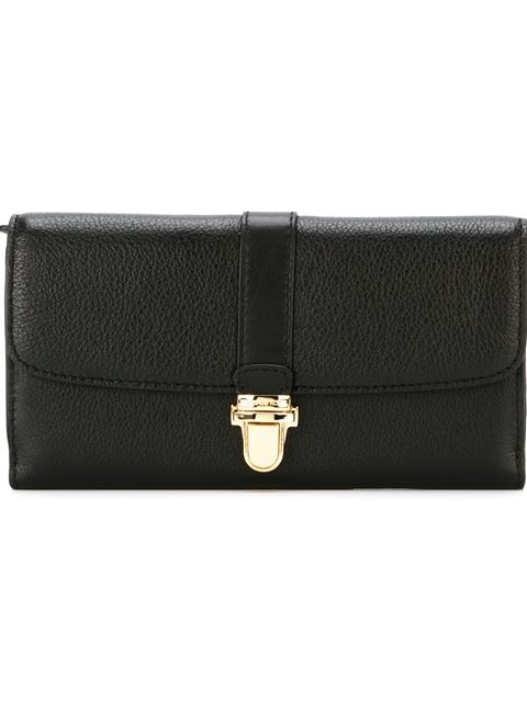 classic wallet 11364346