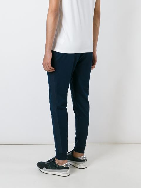 casual trousers 11377580