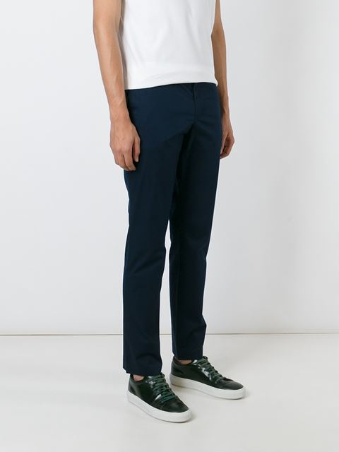 casual trousers 11377576