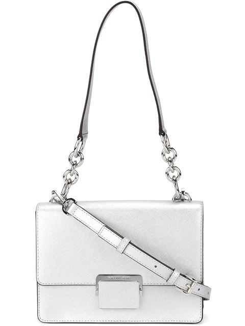 small Cynthia flap shoulder bag 11370289
