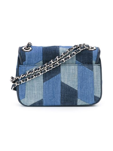 patchwork cross body bag 11398247
