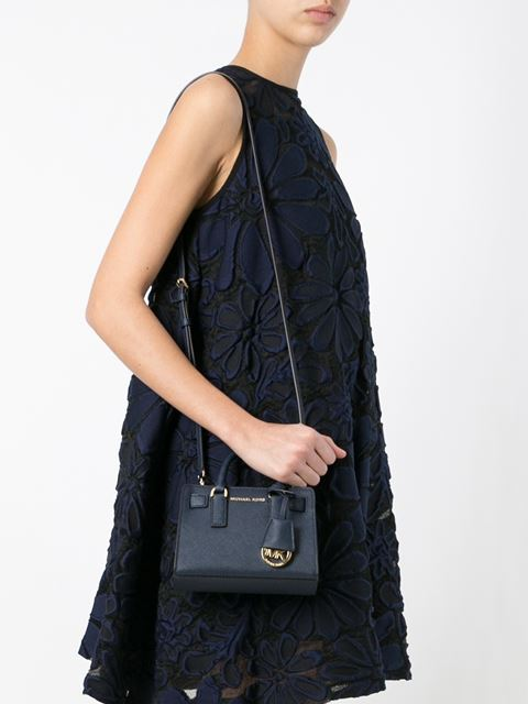 small Dillon cross body bag 11365614