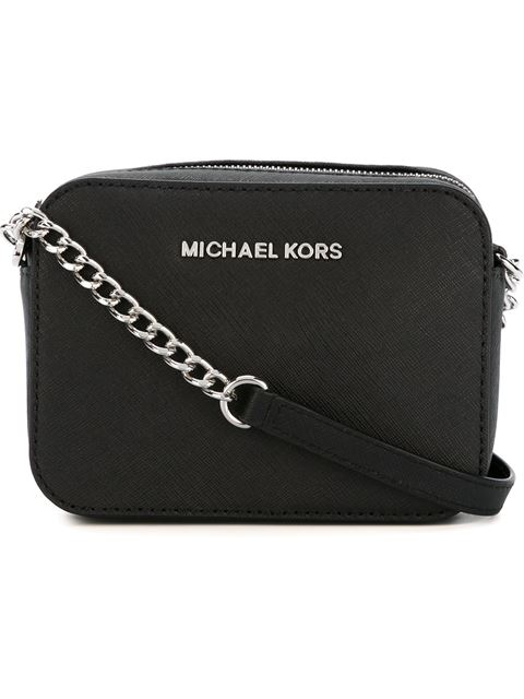 chain strap cross body bag 11356349