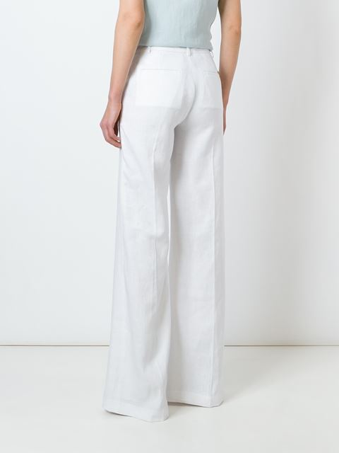 wide leg trousers 11399142