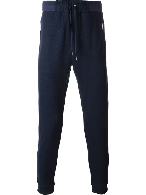 casual trousers 11377579