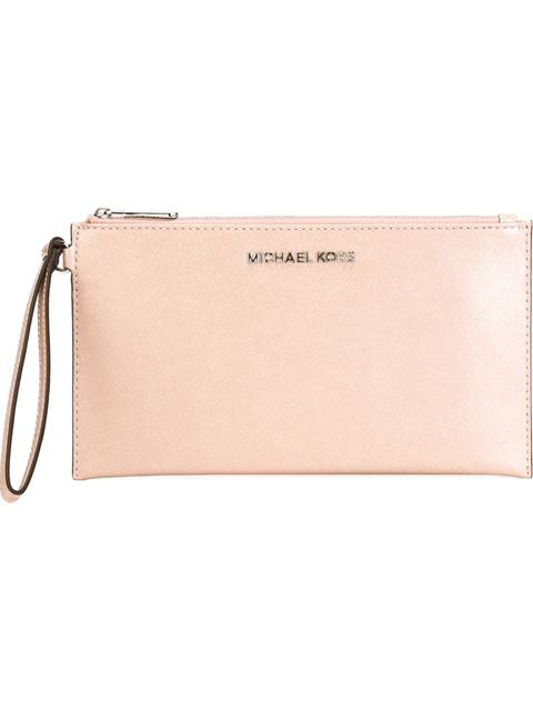large Bedford clutch 11266521